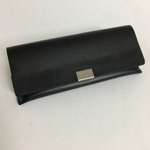 Hugo Boss Sun Glasses CASE